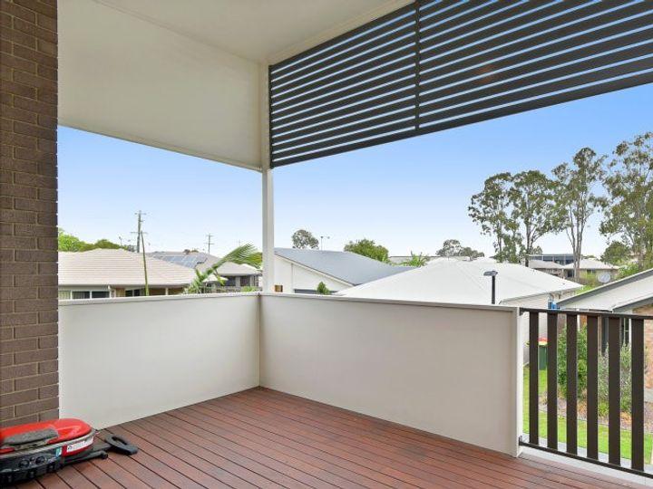 29/212 Dorville Road, Carseldine, QLD