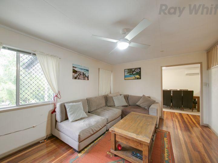 248 Mount Crosby Road, Chuwar, QLD