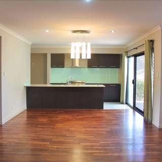 Thumbnail of 6 Acomis Street, Mackenzie, QLD 4156