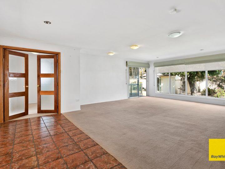 111 Finucane Road, Alexandra Hills, QLD