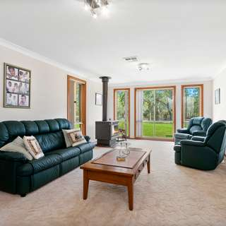 Thumbnail of 80 Cherrybrook Chase, Londonderry, NSW 2753