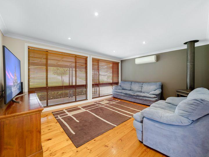 31 Mitchell Drive, Glossodia, NSW