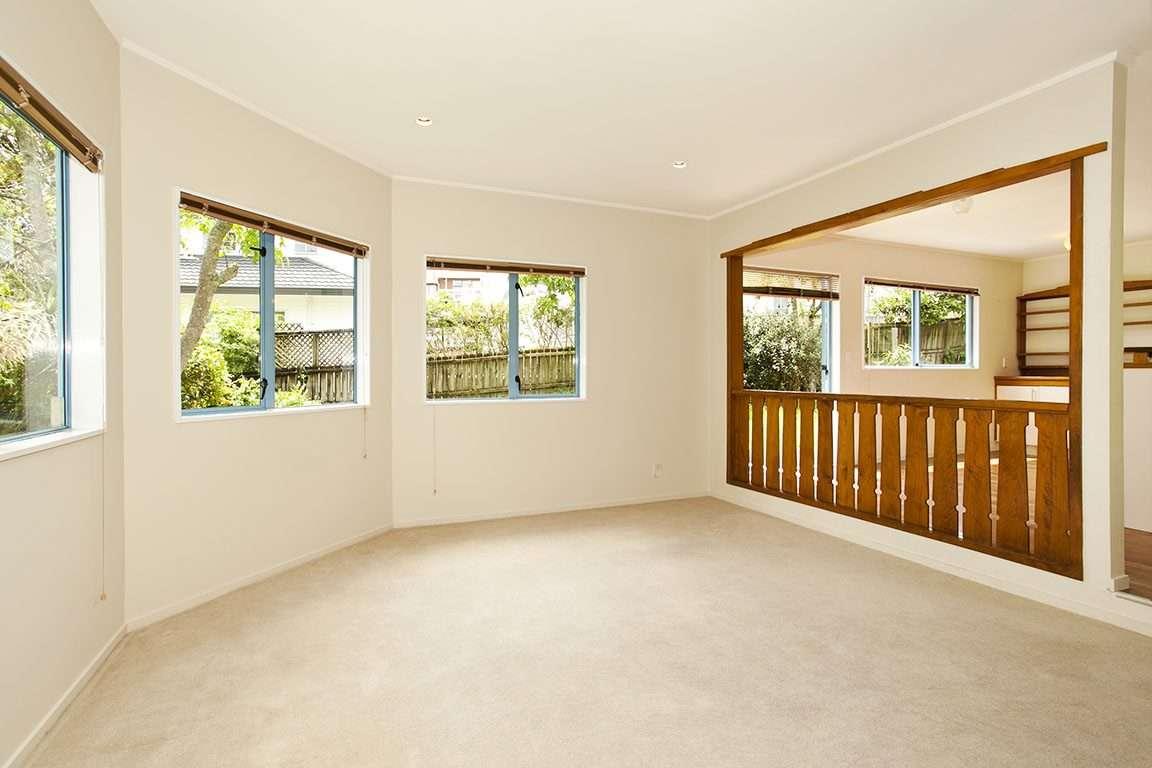 53a John Davis Road, Mount Roskill, Auckland City 1041