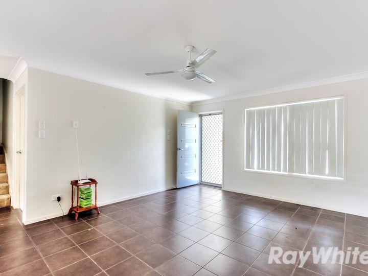 65/116-136 Station Road, Loganlea, QLD