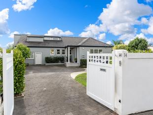 Proudly Marketed & Sold by Team Charteris | Colyer - Meadowbank
