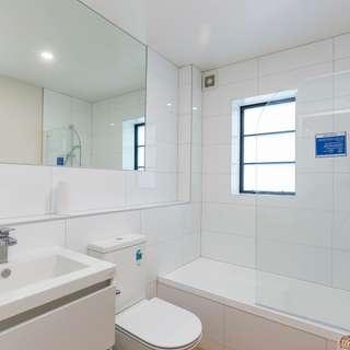 Thumbnail of 13/127 Molesworth Street, Thorndon, Wellington City 6011