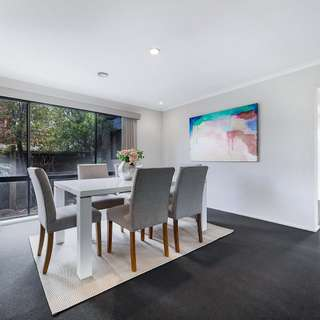 Thumbnail of 57 Townview Avenue, Wantirna South, VIC 3152
