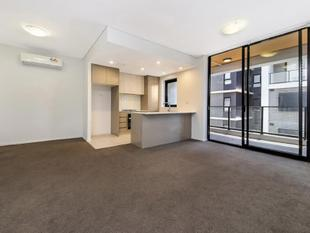 Urban convenience, two bedrooms + study - Ryde