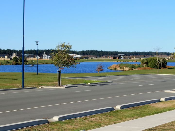 57 Lakeside Drive, Pegasus, Waimakariri District