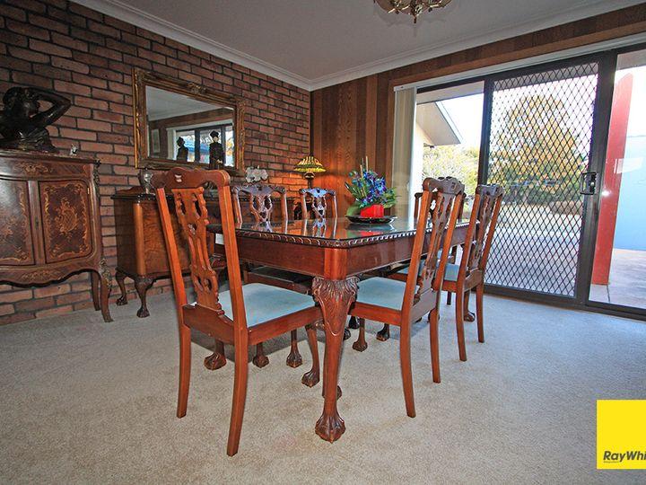 41 Merino Vale Drive, Wamboin, NSW