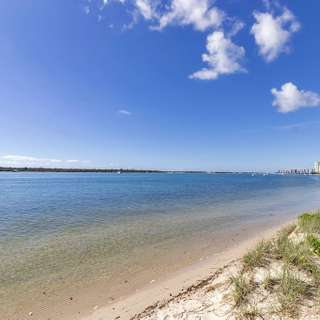 Thumbnail of 35/452 Marine Parade, Biggera Waters, QLD 4216