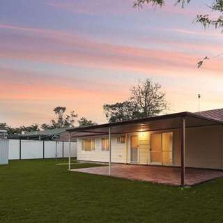 Thumbnail of 39 Yvonne Drive, Boronia Heights, QLD 4124