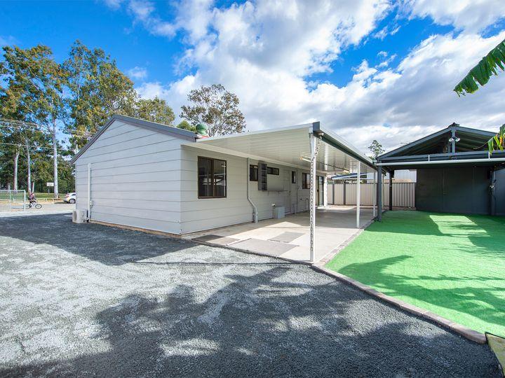 236 River Hills Road, Eagleby, QLD