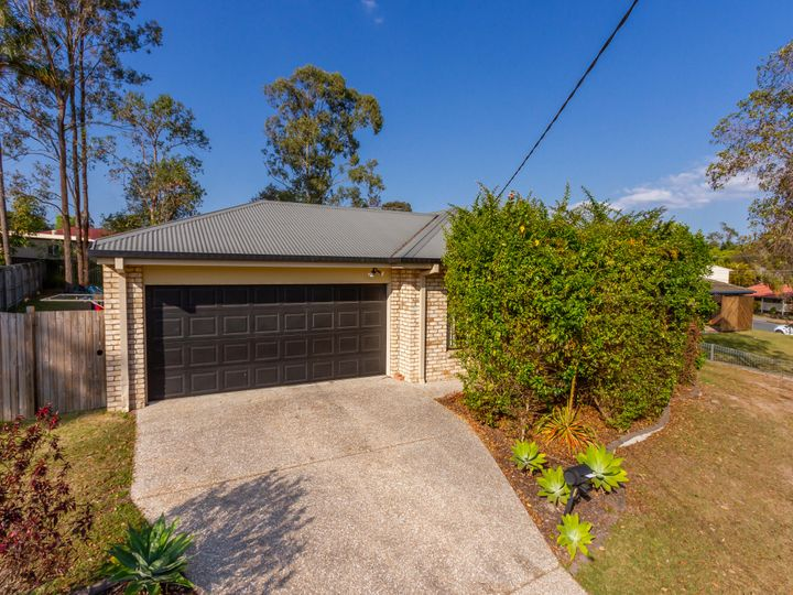 30 Parklands Drive, Boronia Heights, QLD