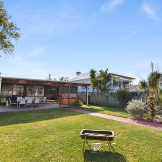 Thumbnail of 60 Malinya Road, Davistown, NSW 2251