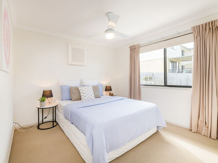 37/12 Mailey Street, Mansfield, QLD