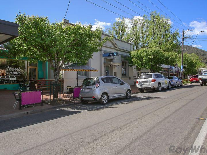 103 Gavan Street, Bright, VIC