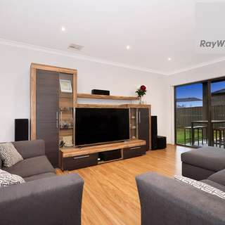 Thumbnail of 24 Breeze Way, Greenvale, VIC 3059