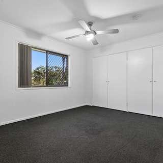 Thumbnail of 16 Raward Road, Wondunna, QLD 4655