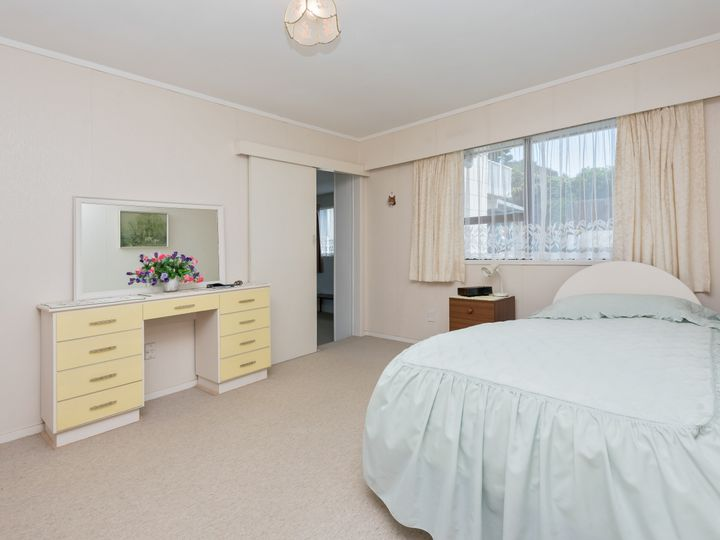 2/21 Cromdale Avenue, Highland Park, Manukau City