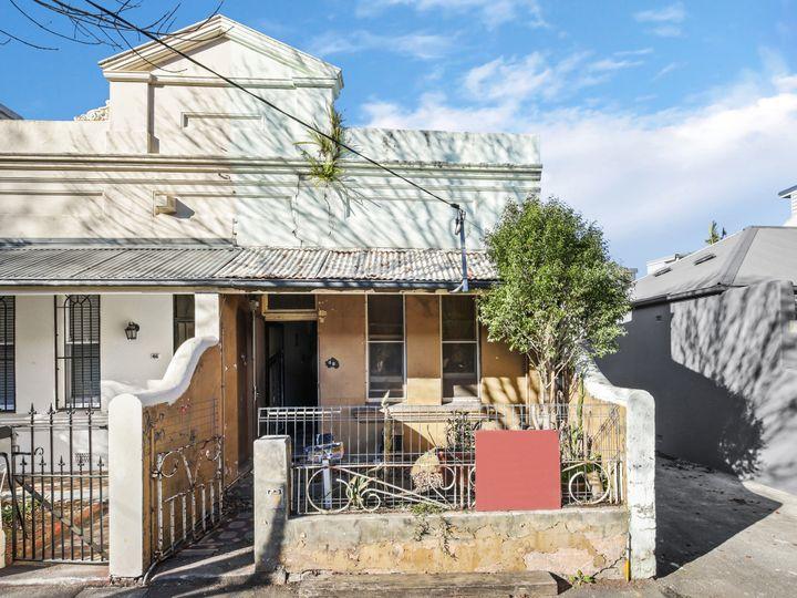 48 Charles Street, Erskineville, NSW