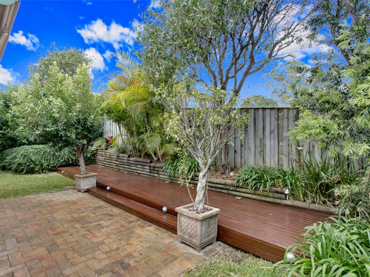 57A Maxwell Parade, Frenchs Forest, NSW
