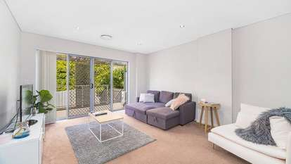 7/626-632 Mowbray Road, Lane Cove North