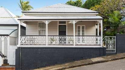 29 Earl Street, Petrie Terrace