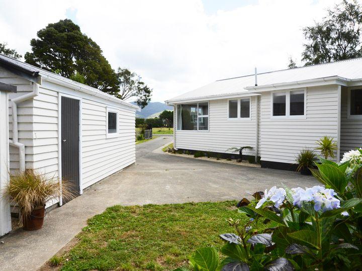 362 Mangatainoka Valley Road, Eketahuna, Tararua District