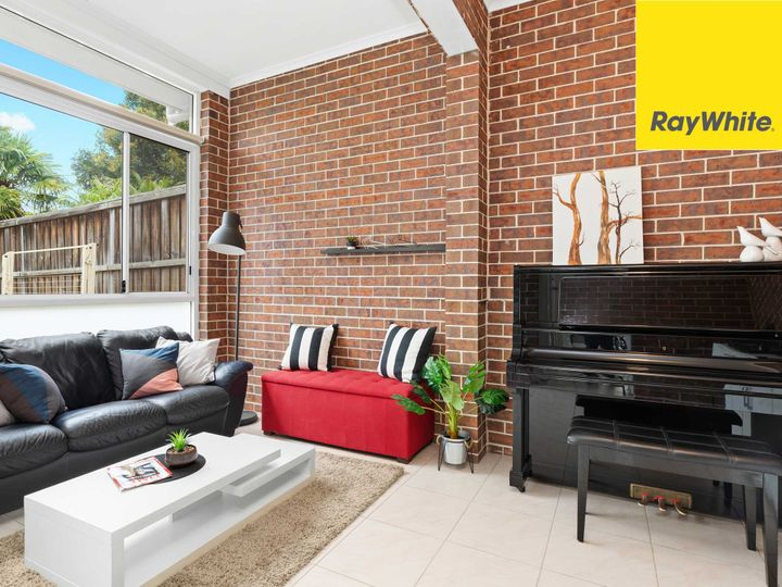 14A Orchard Street, Epping, NSW