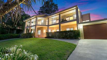 48 O'Connell Parade, Wellington Point
