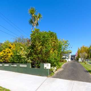 Thumbnail of 73 Boundary Road, Blockhouse Bay, Auckland City 0600