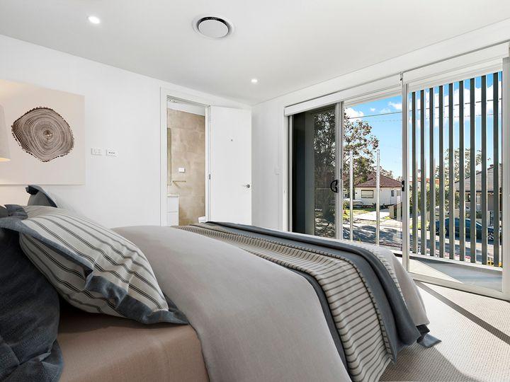 62A & 62B Harris Street, Guildford West, NSW