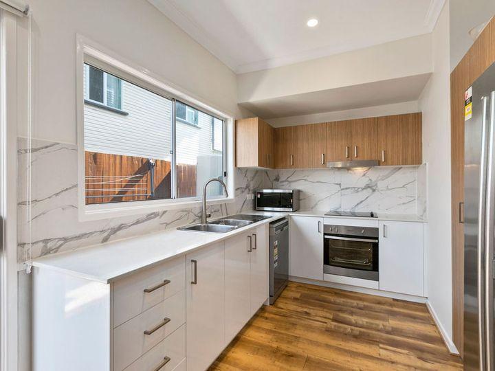1&2/24 Springwood Street, Mount Gravatt East, QLD