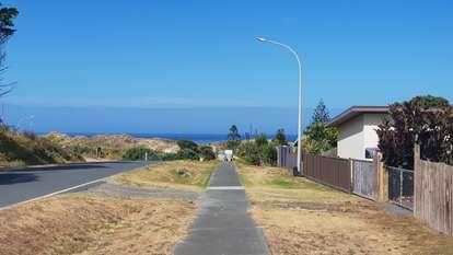 502 West Coast Road, Waipapakauri, Kaitaia