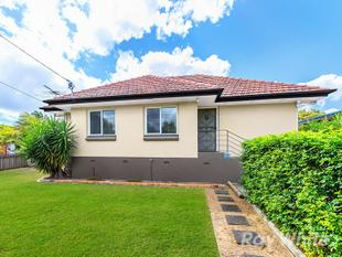 Fantastic home in the heart of Morningside - Morningside