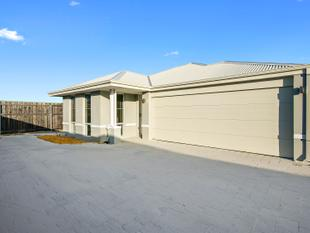 Leased in 1 week!! - Ellenbrook