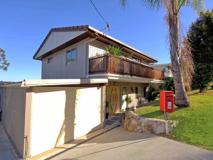 306 Mooloolaba Road, Buderim, QLD