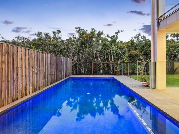 9 Surfside Lane, Mount Coolum, QLD