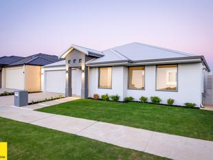 BRAND NEW! JUST COMPLETED TO THE HIGHEST STANDARD MUST VIEW!! - Landsdale