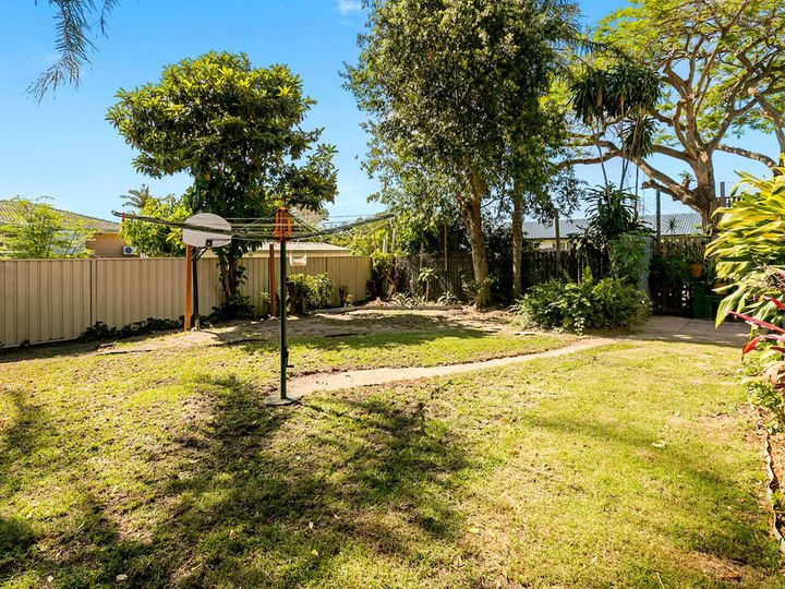 236 Troughton Road, Coopers Plains, QLD