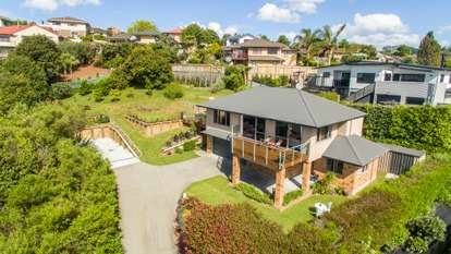 40 Waitaha Road, Welcome Bay