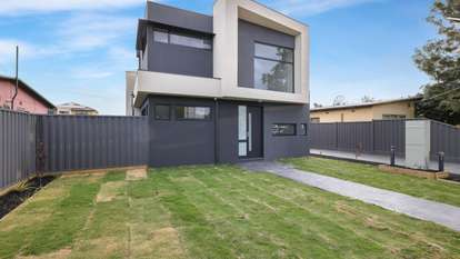 1/17 Cuthbert Street, Broadmeadows
