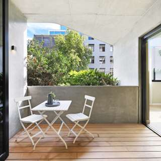 Thumbnail of 103/81 Foveaux Street, Surry Hills, NSW 2010