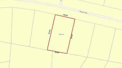 Lot 867 10 Sequita Way, Kalbarri