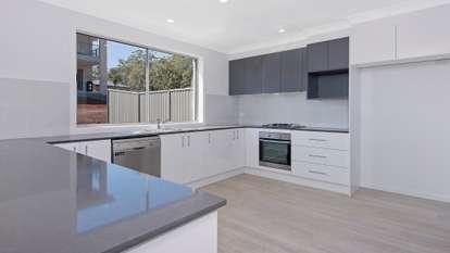 21B Howell Avenue, Port Macquarie