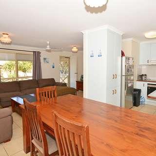 Thumbnail of 56 Ladbroke Crescent, Urangan, QLD 4655