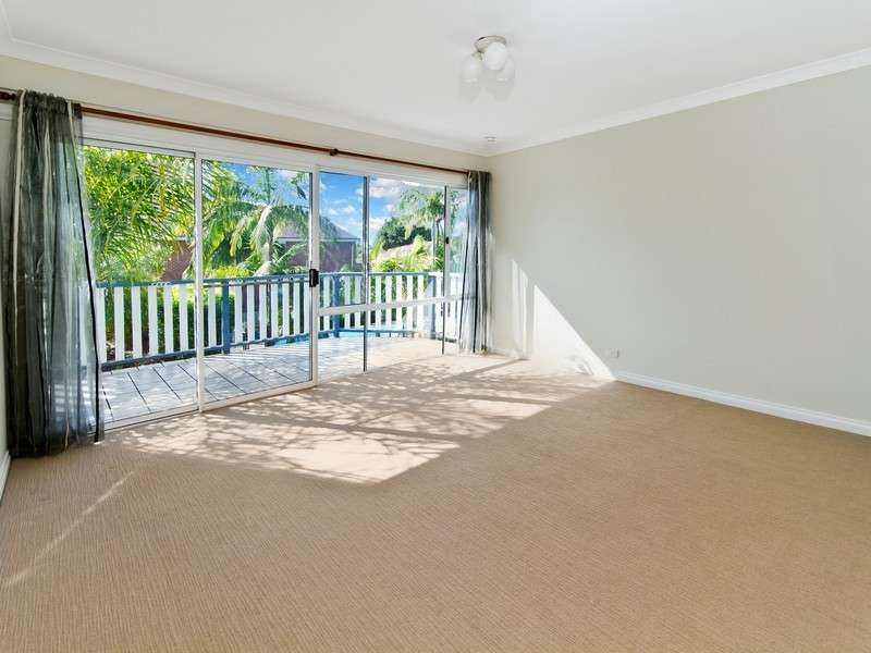 24/28 Paringa Avenue, Davistown, NSW 2251
