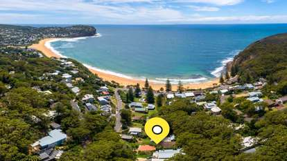 25 Gerda Road, Macmasters Beach