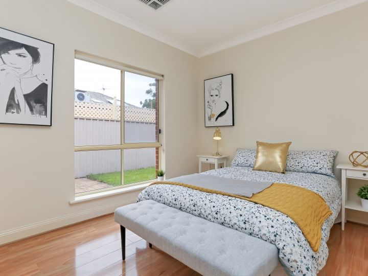 1B Eastick Court, Campbelltown, SA